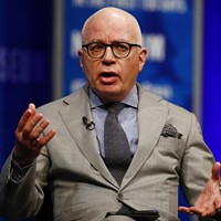 Michael Wolff's <i>Fire and Fury</i>, and the question of when we get to say the hell with the rules