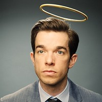 John Mulaney at the Chicago Theatre, and more of the best things to do in Chicago this week