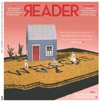 Print Issue of February 1, 2018