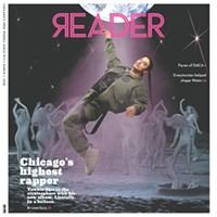 Print Issue of March 1, 2018
