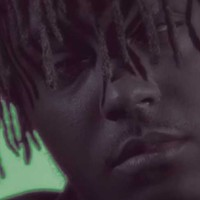Tracking the astronomical rise of Chicagoland rapper Juice Wrld