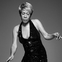 Soul legend Bettye LaVette remakes the songs of Bob Dylan on <i>Things Have Changed</i>