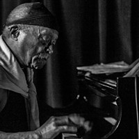 Singular pianist and musical mind Cecil Taylor has died at 89