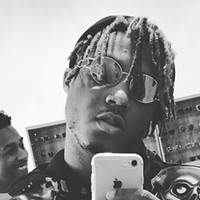 Juice Wrld and Queen Key offer divergent takes on where Chicago hip-hop is going
