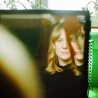 Jessica Risker sharpens her sweet songs on a hazy new album