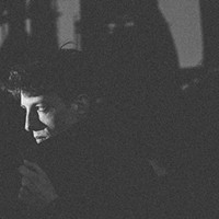 As Wicca Phase Springs Eternal, Adam McIlwee threads together emo, trap beats, and occultism