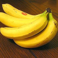 'How did the terms <i>nuts</i> and <i>bananas</i> come to refer to something or someone as crazy?'