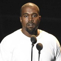 It's important to react as quickly as possible to Kanye West's new <em>Ye</em>