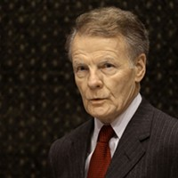 Could Dems survive without Michael Madigan at the top?