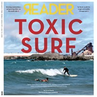 Print issue of July12,2018