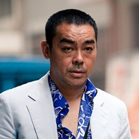 Hong Kong auteur Johnnie To gets a fall retrospective at Doc Films