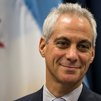 Rahm's legacy: fictitious narratives and real obligations