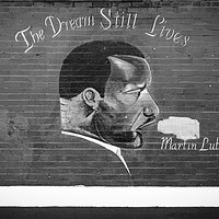 Archive dive: Blvck Vrchives remembers Martin Luther King Jr.'s impact on Chicago