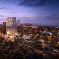 The lawsuit to prevent building the Obama Presidential Center in Jackson Park lives to fight another day in court