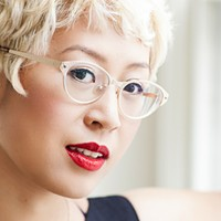 With <i>The Collected Schizophrenias</i>, Esmé Weijun Wang offers a haunting personal look at mental illness