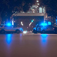 <i>16 Shots</i> focuses too much on the Laquan McDonald shooting at the expense of McDonald himself