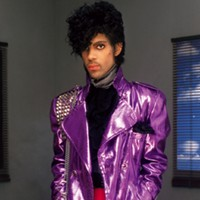 Life was just a party: Prince's <i>1999</i> and Chicago house music