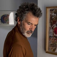 Pedro Almodóvar strips away emotional facades in <i>Pain and Glory</i>
