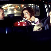 <i>Chicago Cab</i>, a film for all the bleaker Christmases