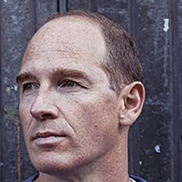 Caribou makes intimate dance music that's irresistibly personal