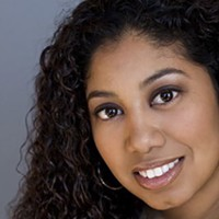 Miranda González of UrbanTheater Company on what 'cultural triage' means for BIPOC theaters
