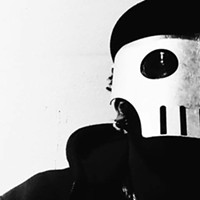 Chicago rapper Sage, the 64th Wonder shows he's still got gas in the tank with <i>Hierophant</i>