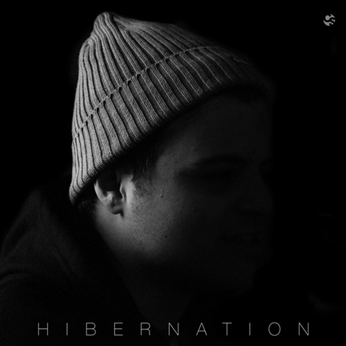 No, Kanye's new album isn't called Hibernation . . . at least not at the moment. - COURTESY THE ARTIST