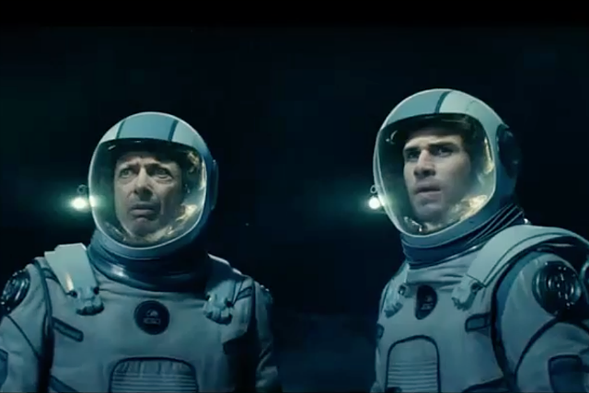 independence-day-resurgence.png