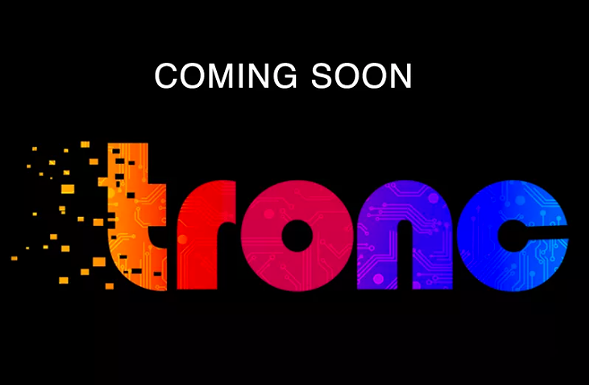 Another day, another idea from Michael Ferro. - TRONC, INC.