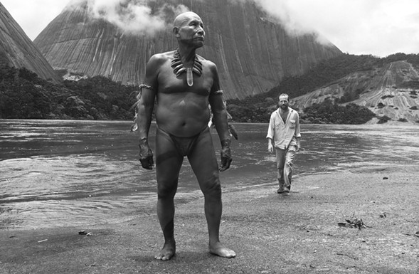 embrace_of_the_serpent_2.jpg