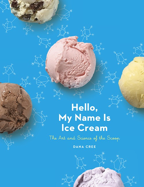 helloicecream-cover.jpg