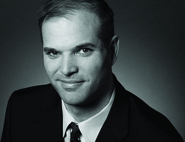 Matt Taibbi - PENGUIN RANDOM HOUSE