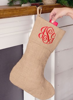 monogramstockings.jpg