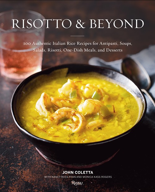 risottoandbeyond_cover.jpg