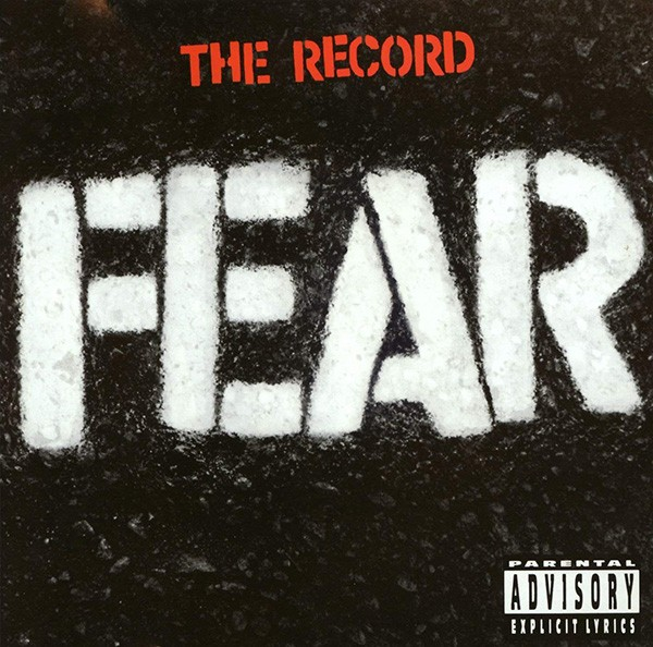 fear_-the-record.jpg