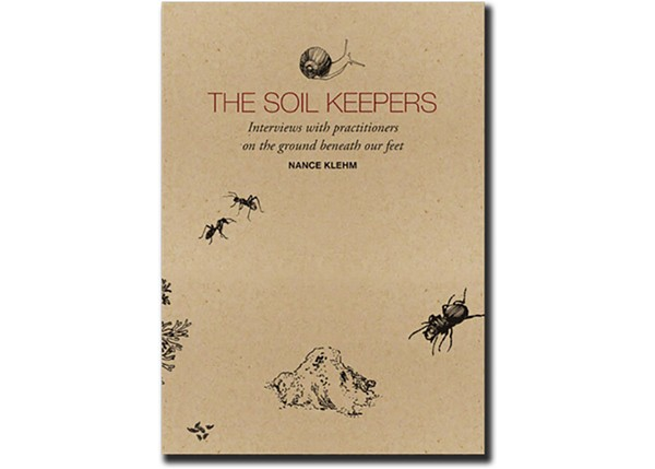 the-soil-keepers-cover-image-web2.jpg