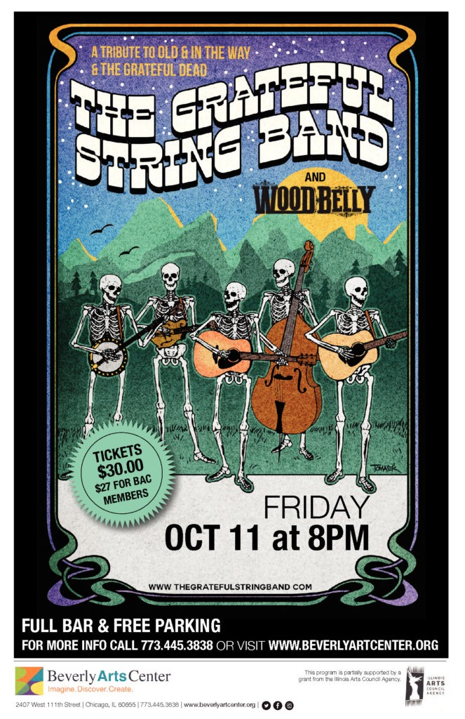 grateful_string_and_woodbelly_poster.jpg