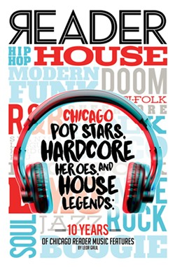 leor-galil-book-chicago-pop-stars-hardcore-heroes-house-lege.jpg