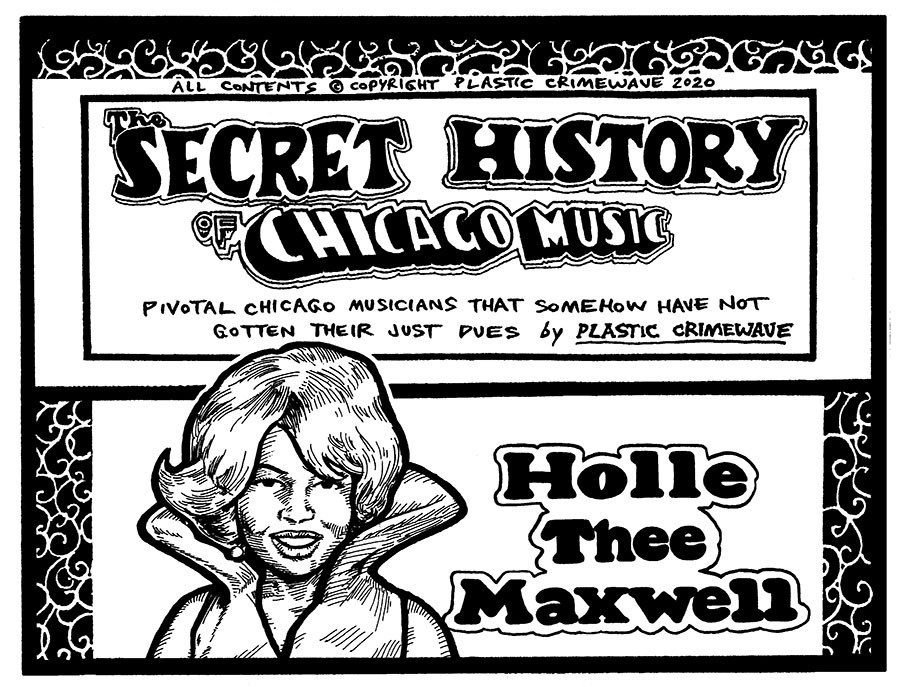 sh_holle_thee_maxwell001_web.jpg