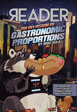 mike-sula-book-cover.png
