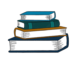 stack-of-books-small.png