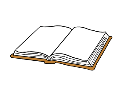 open-book-small.png