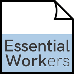 essential_workers_logo_web.png