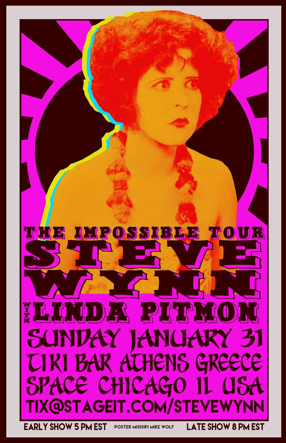steve_wynn_impossible_tour_chicago_athens_poster_2.jpg