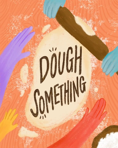 dough_something-768x960.jpeg