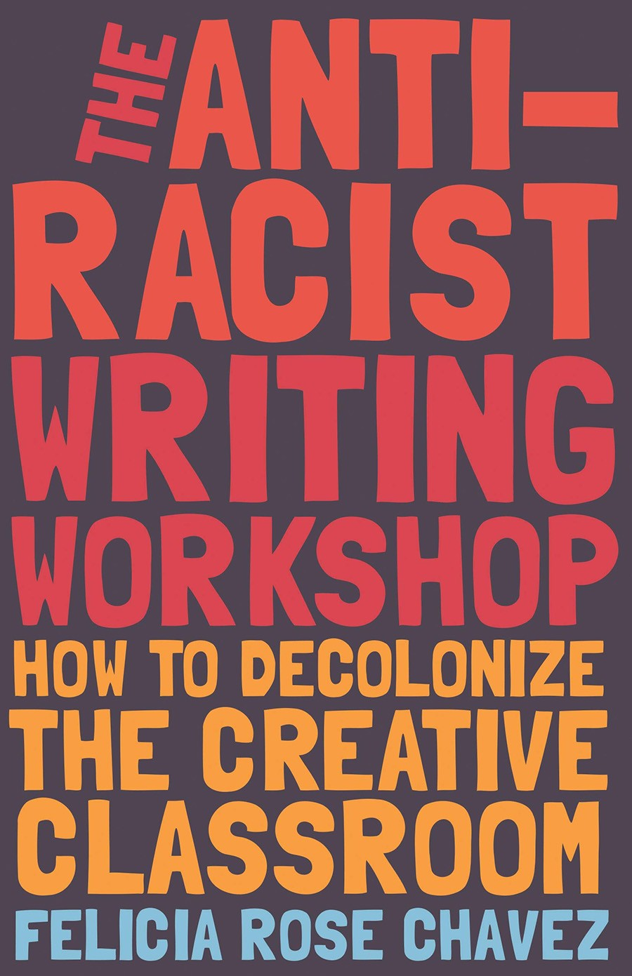 anti-racist_writing_workshop_web.jpg