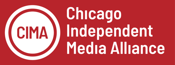 cima_logo_wide_red.png