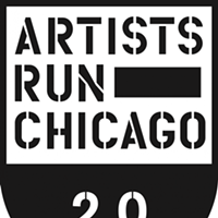 Foundation Collection for Artists Run Chicago 2.0