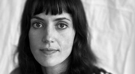 Astra Taylor talks about wealth, power, and her new documentary <i>What is Democracy?</i>
