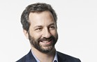 Judd Apatow answers questions about asking questions